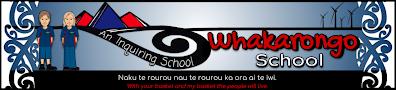 http://www.whakarongo.school.nz/